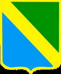 Совет муниципального образования Туапсинский район